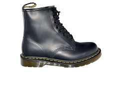 DR MARTENS 1460 SMOOTH<br>Noir