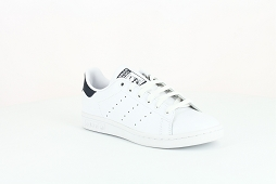 STAN SMITH STAN ORIGINAL:Cuir/Blanc/Bleu/