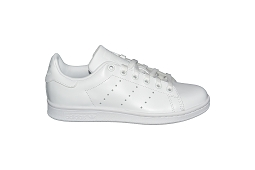 STAN SMITH EL I STAN ORIGINAL:Cuir/Blanc/Blanc/