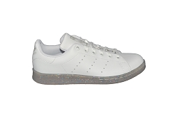 STONE ONE W STRAW STAN SMITH J:Cuir/Blanc/Multi/