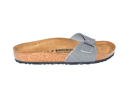 BIRKENSTOCK MADRID H<br>Anthracite