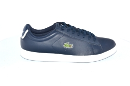 LACOSTE CARNABY<br>Marine