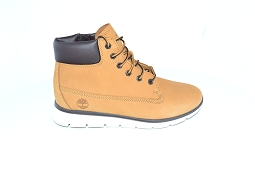 TIMBERLAND A19JH A17R1<br>Miel