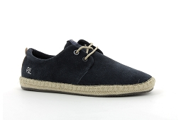 PEPE JEANS TOURIST BASIC 4.0<br>Navy