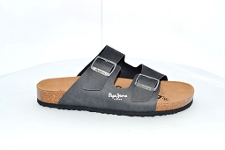 PEPE JEANS 90030<br>Anthracite