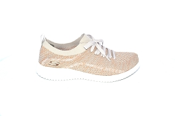 SKECHERS 12843<br>Taupe