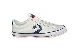 CONVERSE STAR PLAYER H<br>Blanc