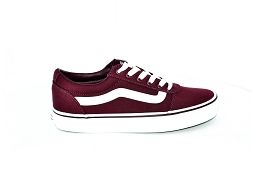 VANS WARD<br>Bordeau