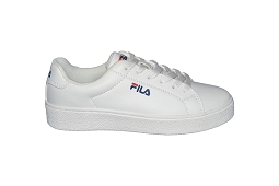 FILA UPSTAGE LOW WMN<br>Blanc
