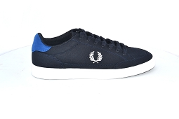 FRED PERRY FPB 5148<br>Marine