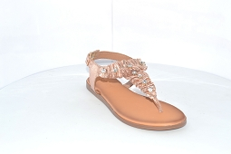 5869 301026:Cuir/Rose/Brillant/