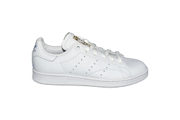 STAN VELVRO CF ADULTE STAN SMITH W:Cuir/Blanc//