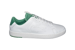 LACOSTE CARNABY LIGHT WT 191<br>Blanc