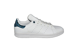 CONTINENTAL 80 STAN SMITH W:Cuir/Blanc/Vert/
