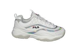 sneakers Skechers f 13019 bleu