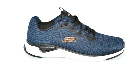SKECHERS H 52758<br>Navy