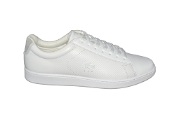 LACOSTE CARNABY RAYE 319 9<br>Blanc
