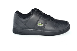 LACOSTE THRILL 319 US SMA<br>Noir