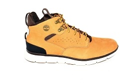TIMBERLAND KILLINGTON HIKER CHUKKA HEAT<br>Miel