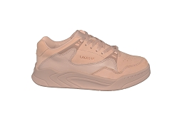 LACOSTE COURT SLAM 419<br>Rose