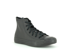 Converse sneakers ct leather1 t 406 noir