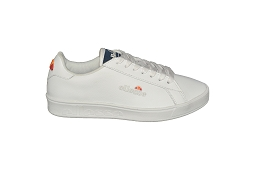 STAR P¨LAYER 3V OX CAMPO:Cuir/Blanc//
