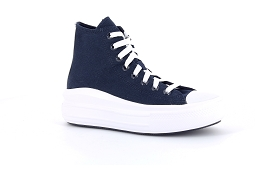 CTAS SLIP OX CTAS MOVE HI:Toile/Navy//