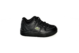 LACOSTE THRILL 120<br>Noir