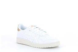 Asics sneakers japan 5 pf blanc