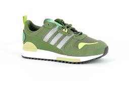 STAN ORIGINAL ZX 700 HD:Cuir/Kaki//