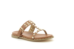 CTAS LIFT OX CLEAN JIRION:Camel//