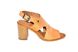 CTAS LIFT OX CLEAN 67128:Cuir/Camel//
