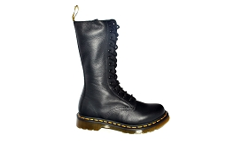 5824 VIRGINIA 118 20008:Cuir/Noir//