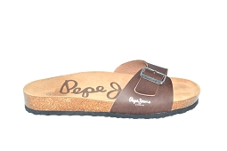 PEPE JEANS 90010<br>Marron