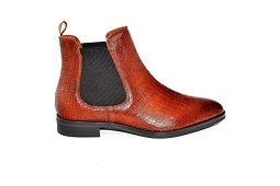 SADE 591 003:Croco/Marron//