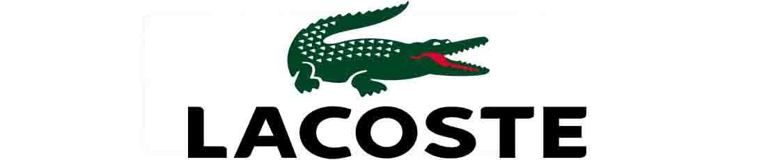 Lacoste,lacets,toiles,sneakers,homme,femme,tennis,cuir,basket,crocodile