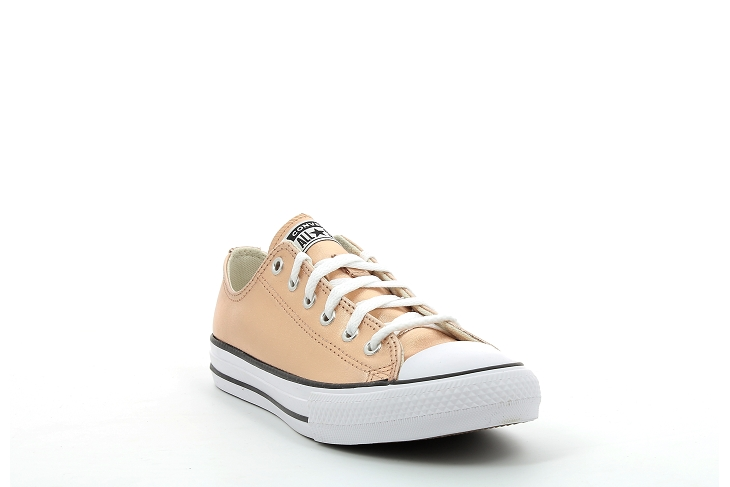 Converse toiles core ox multi