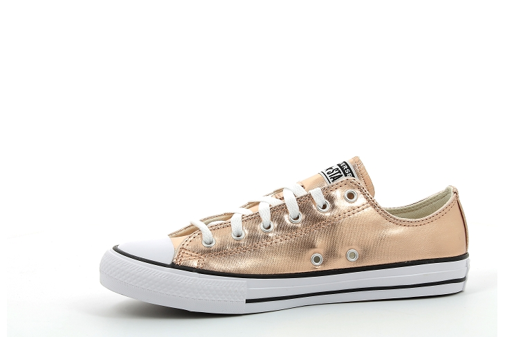 Converse toiles core ox multi1068320_2