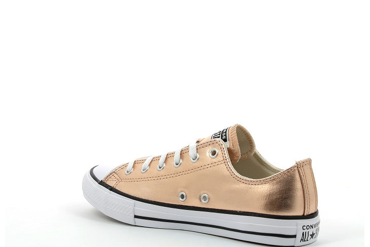 Converse toiles core ox multi1068320_3