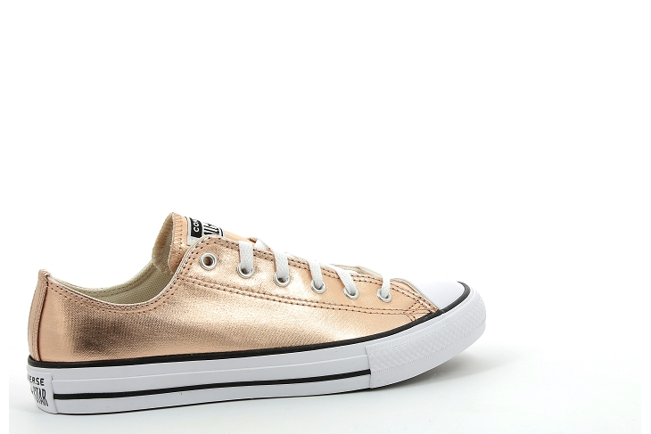 Converse toiles core ox multi1068320_4