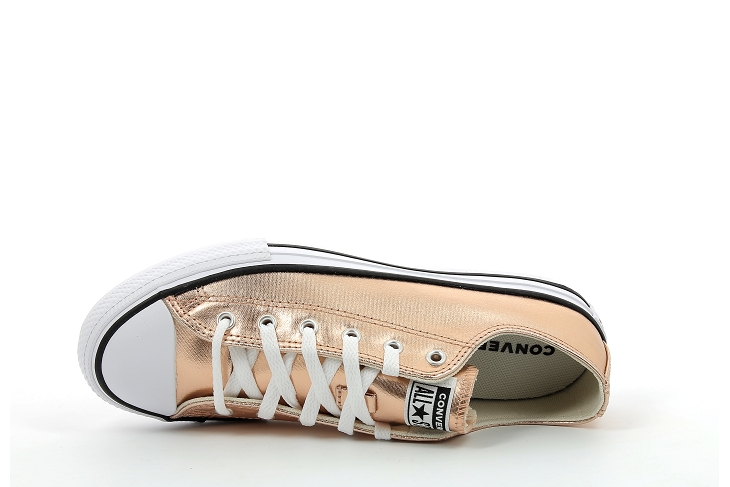 Converse toiles core ox multi1068320_5