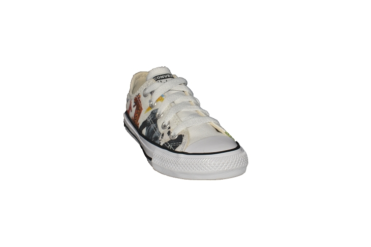 Converse toiles jr core ox blanc1072711_2