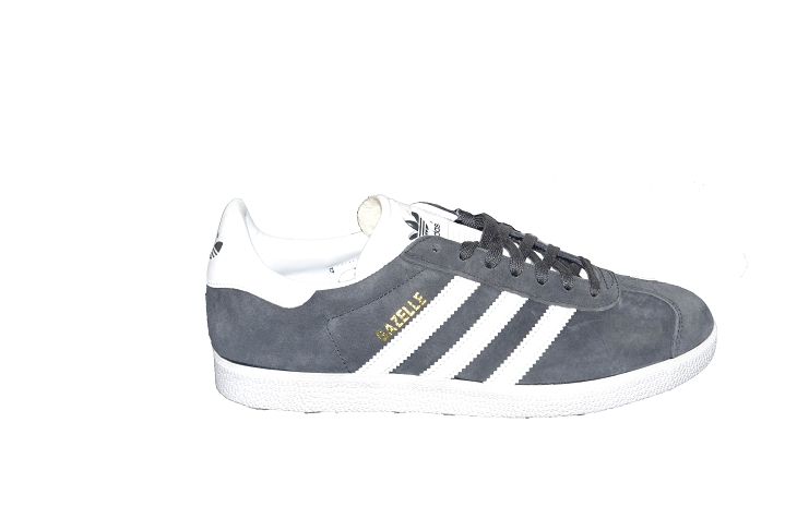 Adidas sneakers gazelle anthracite