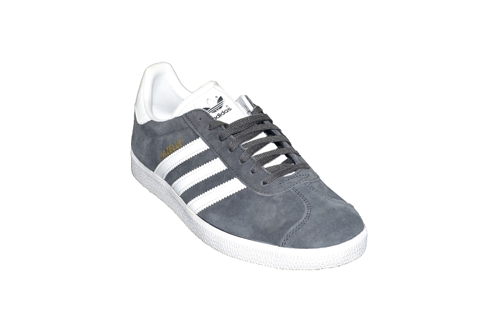 Adidas sneakers gazelle anthracite1275103_2