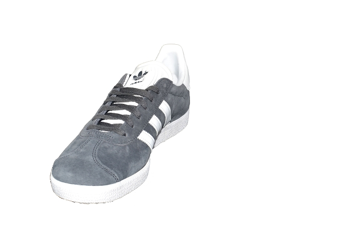 Adidas sneakers gazelle anthracite1275103_3