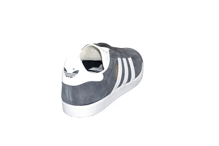 Adidas sneakers gazelle anthracite1275103_4