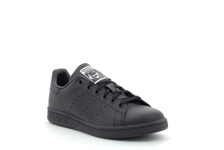 Adidas sneakers stan smith j noir