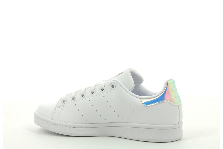 Adidas sneakers stan smith j blanc1342505_3