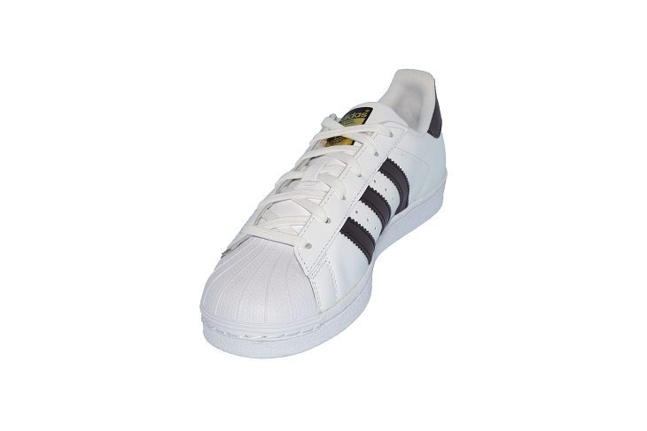 Adidas sneakers superstar blanc1363803_2