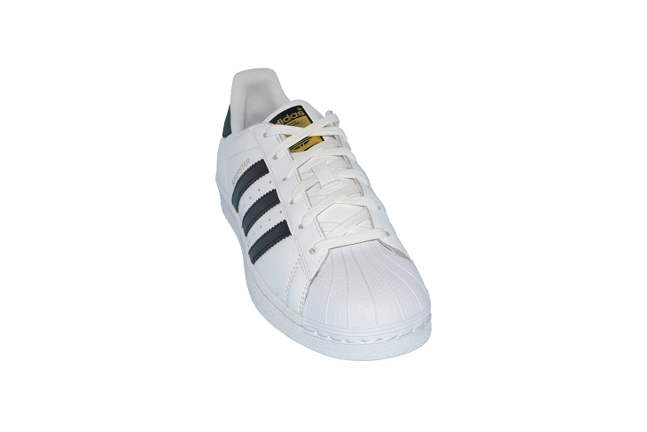 Adidas sneakers superstar blanc1363803_3